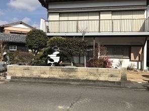 鈴木邸ブロック_180216_0004.jpg