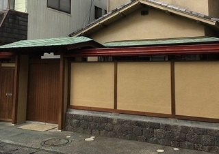 関山さん完成_190302_0006.jpg