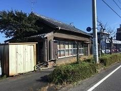 高島さん 空き家_181108_0010.jpg