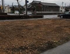 高島さん解体完了_190228_0001.jpg