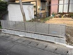 高島むつ子さん_181225_0002.jpg