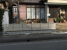 高島むつ子さん_181225_0004.jpg