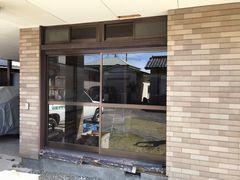 (前)窓2 0415鈴木寿幸邸_200416_0019.jpg