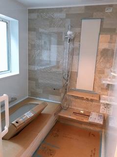 1杉山勝彦邸浴室_200602_0001.jpg